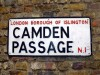 Camden-Passage-Street-Sign-Image-by-Homegirl-London1