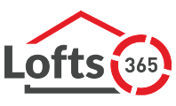 Loft Conversion Company London | Lofts365